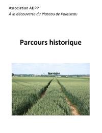 Cover Parcours historique