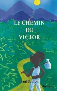 Cover Le chemin de Victor