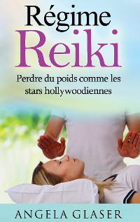 Cover Régime Reiki