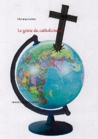 Cover Le génie du catholicisme