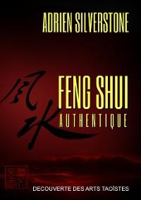 Cover Feng Shui Authentique