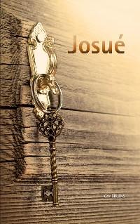 Cover Josué