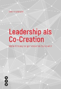Cover Leadership als Co-Creation