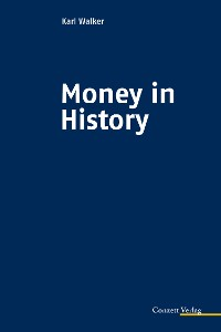 Cover Money in History