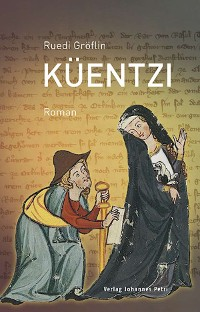 Cover Küentzi