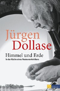 Cover Himmel und Erde - eBook