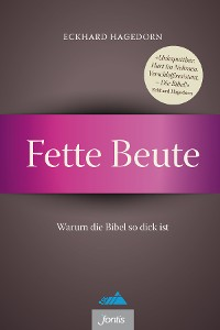 Cover Fette Beute