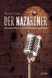 Cover Der Nazarener
