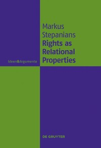 Cover Rights as Relational Properties