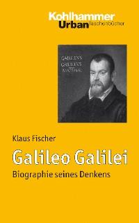 Cover Galileo Galilei