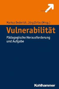 Cover Vulnerabilität
