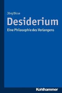 Cover Desiderium