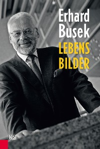 Cover Lebensbilder