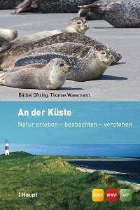 Cover An der Küste