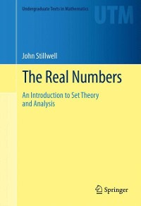 Cover The Real Numbers