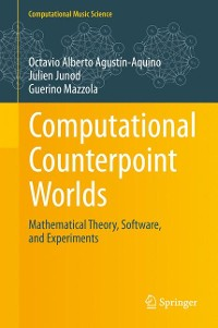 Cover Computational Counterpoint Worlds