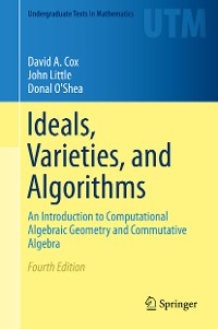 Cover Ideals, Varieties, and Algorithms