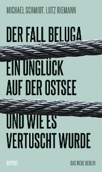 Cover Der Fall Beluga