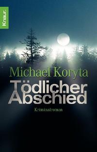 Cover Tödlicher Abschied