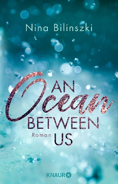 An Ocean Between Us