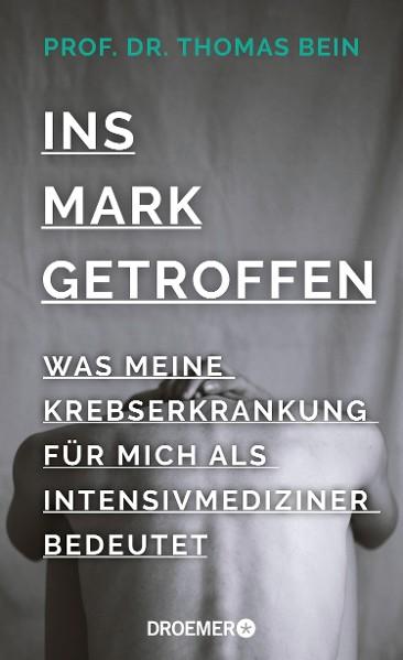 Ins Mark getroffen