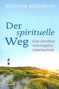 Cover Der spirituelle Weg
