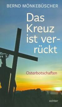 Cover Das Kreuz ist ver-rückt