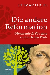 Cover Die andere Reformation