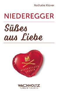 Cover Niederegger