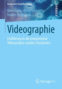 Cover Videographie