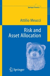 Cover Risk and Asset Allocation