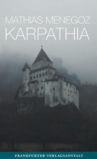 Cover Karpathia