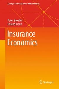 Cover Insurance Economics