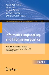 Cover Informatics Engineering and Information Science