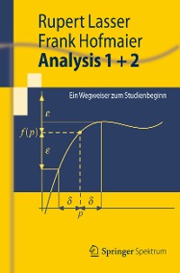 Cover Analysis 1 + 2