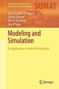 Cover Modeling and Simulation
