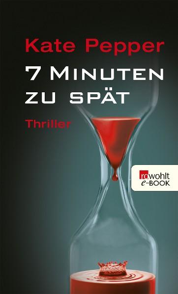 7 Minuten zu spät