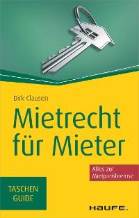 Cover Mietrecht für Mieter