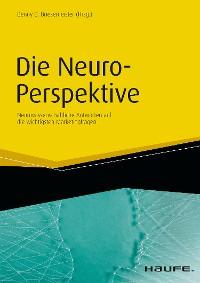 Cover Die Neuro-Perspektive