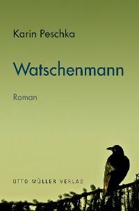 Cover Watschenmann