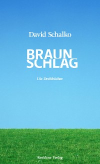 Cover Braunschlag