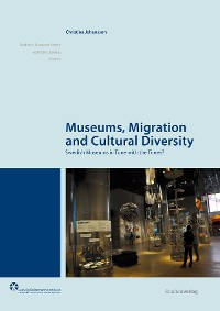 Cover Museums, Migration and Cultural Diversity