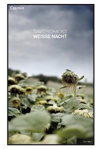 Cover Weiße Nacht