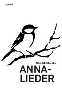 Cover Annalieder
