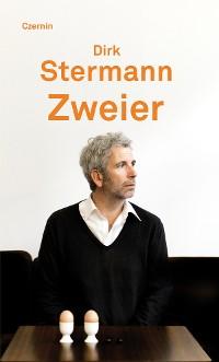 Cover Zweier