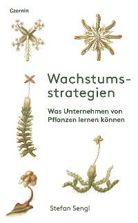 Cover Wachstumsstrategien