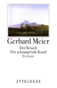 Cover Werke Band 2: Die ersten Romane