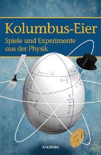 Cover Kolumbus-Eier