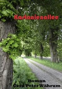 Cover Kastanienallee