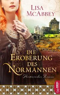 Cover Die Eroberung des Normannen